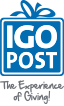 IGO-POST Ireland blog