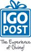 IGO Ireland blog