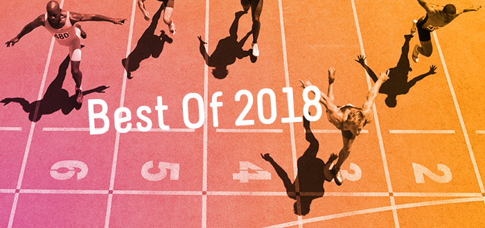 The Best Promotional Products and Business Gifts of 2018!