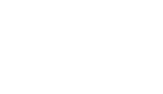 IGO Promo – Blog Logo